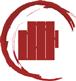 Bar Epomeo  – Web Site Retina Logo