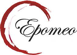 Bar Epomeo  – Web Site Mobile Retina Logo